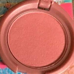 Sephora Makeup - 5/$25 IBY Poolside Eyeshadow Single New